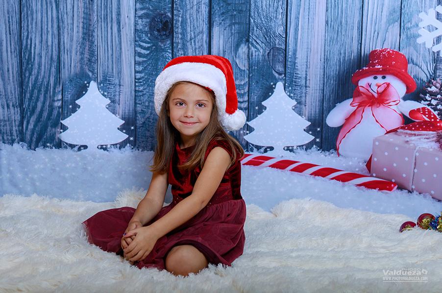 ¿Buscas que regalar esta Navidad?