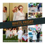 Black Friday White